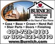 Burnich-Frame-Molding-QC-01