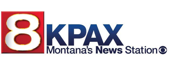 KPAX MNS