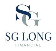 SG Long_Logo-01
