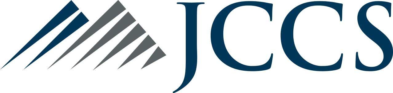 JCCS_Logo_GEN_RGB_HR